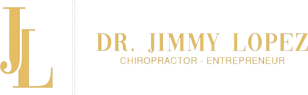 Dr. Jimmy Lopez
